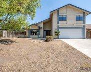 5300 Panorama, Bakersfield image