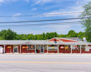 688 Route 169, Woodstock image