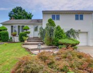 114 Farmers Ave, Bethpage image