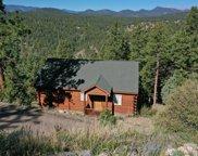 34963 Whispering Pines Trail, Pine image