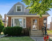 7227 North Lowell Avenue, Lincolnwood image