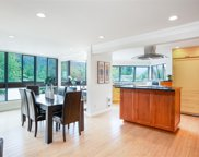 2181 Panorama Drive Unit 102, North Vancouver image