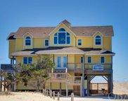 41181 Ocean View Drive, Avon image