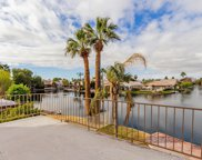 234 S Lakeview Boulevard, Chandler image