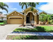 15660 Catalpa Cove  Drive, Fort Myers image