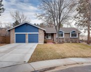8846 S Briarview Lane, Highlands Ranch image