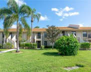 4518 Weybridge Unit 52, Sarasota image