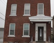 4713 South Karlov Avenue, Chicago image