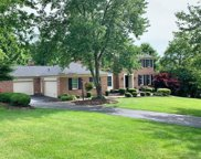 638 Bennettwood Court, Anderson Twp image