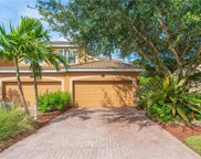 322 Winding Brook Lane Unit 104, Bradenton image