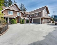 17364 Kennedy Road, Pitt Meadows image