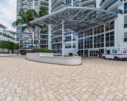 400 Alton Rd Unit #605, Miami Beach image