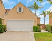 2687 Coventry Rd., Carlsbad image