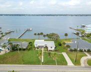 2824 S Peninsula Drive, Daytona Beach image