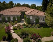 4930  Waterstone Drive, Roseville image