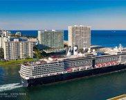 2100 S Ocean Ln Unit 2306, Fort Lauderdale image