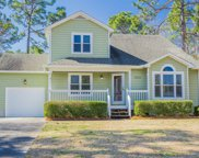 6012 Nettle Circle, Wilmington image