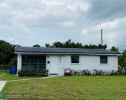 3701 SW 18th St, Fort Lauderdale image