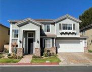 3075     Promenade, Costa Mesa image
