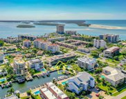 1051 Swallow Ave Unit 206, Marco Island image
