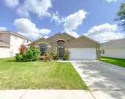 7903 Golden Pond Circle, Kissimmee image