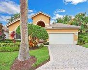 10812 Grande Boulevard, West Palm Beach image
