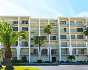 2090 N Atlantic Avenue Unit #304, Cocoa Beach image