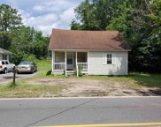 2302 E 9th Ave., Conway image
