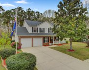 128 Guildford Drive, Goose Creek image