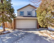 455 W Jamison Circle, Littleton image