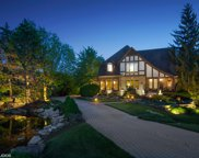 3814 Tradition Boulevard, St. Charles image