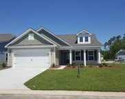 782 Cypress Way, Little River image