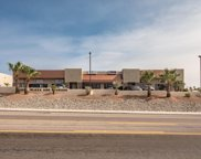 2150 Kiowa Blvd N Unit B106, Lake Havasu City image