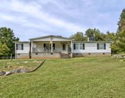 2452 W Old Andrew Johnson Hwy, Strawberry Plains image