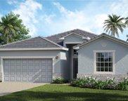 9708 Mirada Blvd, Fort Myers image