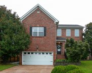 609 Palisades Ct, Brentwood image