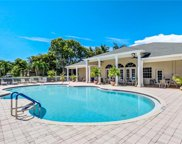 27087 Matheson Ave Unit 204, Bonita Springs image
