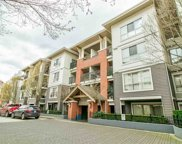 8929 202 Street Unit A413, Langley image