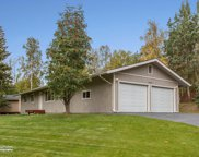 19029 Third Street, Eagle River image