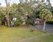 38022 River Road, Dade City image