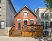 1655 North Paulina Street, Chicago image