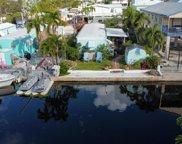 512 Oldsmar Lane, Key Largo image