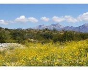 6150 Lazo Del Sur, Las Cruces image