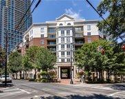 300 W 5th  Street Unit #525, Charlotte image