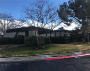 6217 MEADOW BROOK Lane, Las Vegas image