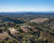 1330     Barger Canyon Road, Santa Barbara image