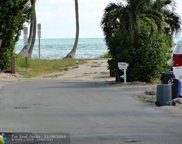205 Dogwood Ln, Other City - Keys/Islands/Caribbean image