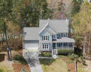 232 Avent Pines Lane, Holly Springs image