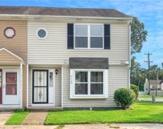 2747 Janice Lynn Court, South Chesapeake image