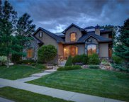13963 Gunnison Way, Broomfield image